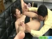 旦那の上司に脅されおまんこをレイプされる四十路熟女の日活 無料yu-tyubu