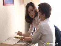 五十路jukujyoのお母さんと内緒のセックス動画像無料