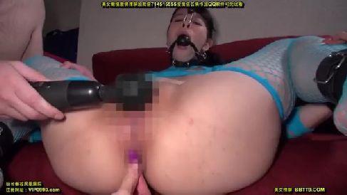 性欲が強すぎる妻が寝取られ願望のある夫に見られながら他人棒を咥えていく熟女セックス動画