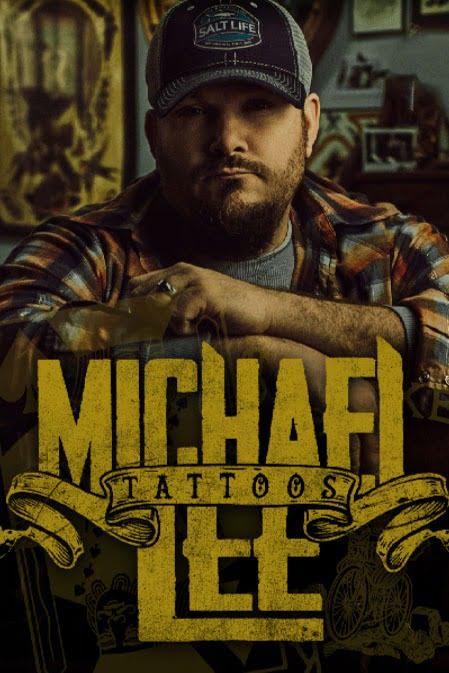 Michael Lee