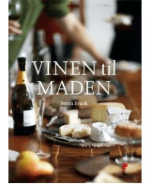 julegaver til vinelskeren, vin elskeren gaver, gaven til vin elskeren, vin bøger, vin smagning
