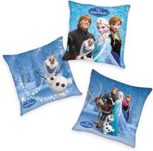 Frost 2 sengetøj, Frost sengetøj,frost, frost julegave, julegaver med frost 2, Elsa julegave, julegaver med frost 2 tema, Frost film, Frost 2, Frozen 2, frost ting til piger, ting med frost 2 til piger, ting med frost, frost tema indretning