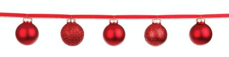 Pakkekalender, jule forhandler, julegaver, julegaver til alle, julegaver 2015, julegaver 2016, julegaver 2017, køb julegaven her, nemme julegaver