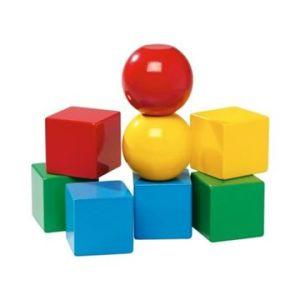 brio, brio til børn, brio legetøj, brio legetøj til børn, brio legetøj til baby, brio legetøj til piger, brio legetøj til drenge