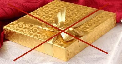 julegave i sidste øjeblik, gave i sidste øjeblik, julegaver i sidste øjeblik, hurtige julegaver, nemme julegaver, nemme gaver, glemt at købe julegave, julengaver i sidste øjeblik