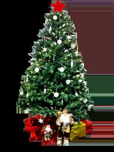 christmas-1085566_640