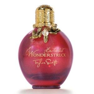 parfume til unge pige, julegaver til unge, julegaver til unge piger, justin bieber parfume til piger, parfumer til piger, one direction parfumer til piger, one direction parfume til piger