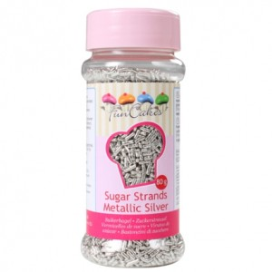 krymmel-metallisk-solv-80-gram