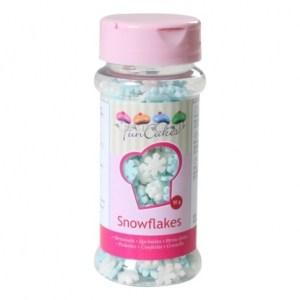 snefnug-krymmelmix-50-gram