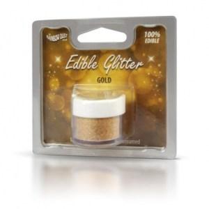 spiseligt guld glimmer, guld glimmer du kan spise, glimmer til julekonfekten, glimmer til kager, spiseligt glimmer til kager, spiseligt glimmer til julekonfekten, spiseligt glimmer til julekagerne,