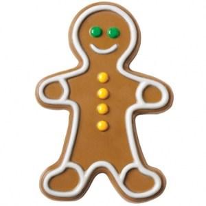 Kagetilbehør med peberkagemænd, julekagemænd, peberkagemænd, julekager peberkagemænd, peberkagemænd jul, peberkagemænd udstikker,