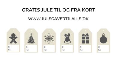 til og fra kort, jule til og fra kort, Gratis Til og Fra kort i klassisk,gratis til og fra kort, gratis jule til og fra kort, gratis til og fra kort til jul, gratis til og fra kort til julegaverne, download gratis til og fra kort