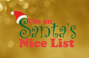 gratis julebordkort, bordkort til julefrokosten, julebordkort til julefrokosten, gratis til julen,