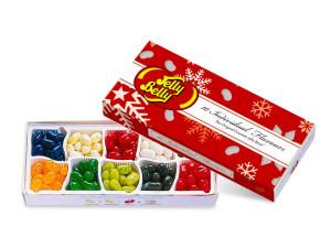 jelly-belly-juleslik
