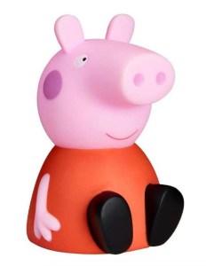 Gurli Gris natlampe, lampe med Gurli Gris, Gaver med Gurli gris, Gurli gris lamper, gaver til børn og børnebørn