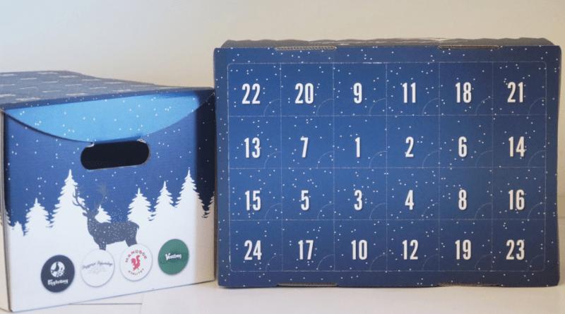 julekalender til voksne, voksen julekalender, julekalender til mænd, mande julekalender, julekalender med øl, øl julekalender, julekalender øl, julekalender juleøl, juleøl julekalender