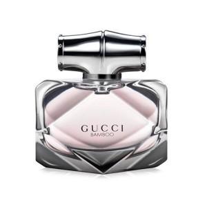gucci-bamboo-til-hende-parfume