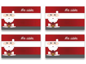 julemand-bordkort-print-selv-download