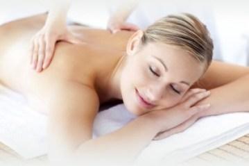 wellness-oplevelse-massage