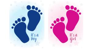 gratis-baby-plakat-gave-til-gravide