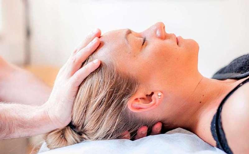 anderledes oplevelsesgaver, oplevelsesgave til hende, Kranio massage, oplevelsesgave massage, oplevelsesgave massage