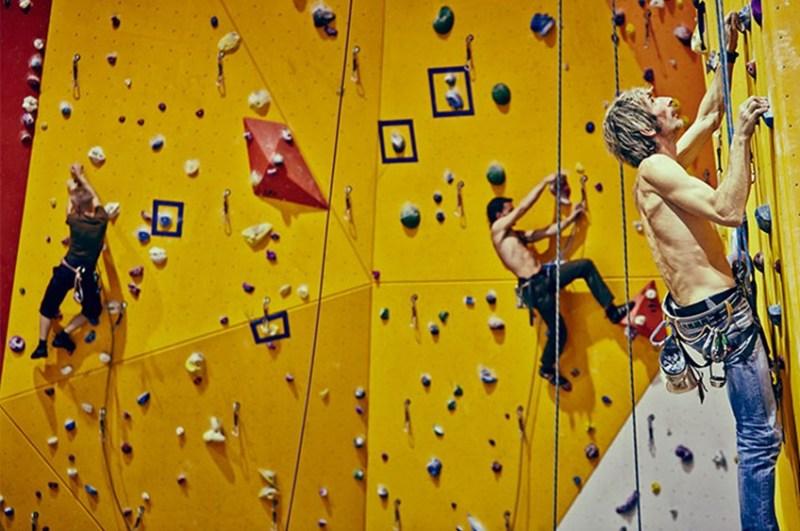 proev-klatring-blocs-and-walls-3