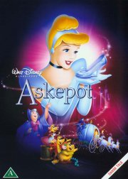 askepot-diamond-edition_4735