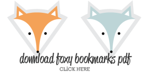 foxbookmark1