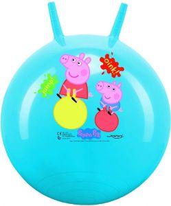 gurli gris hoppebold, hoppebold, hoppebold med gurli gris, Gaver til 2 årige drenge