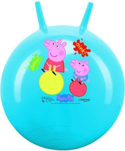 gurli gris hoppebold, hoppebold, hoppebold med gurli gris