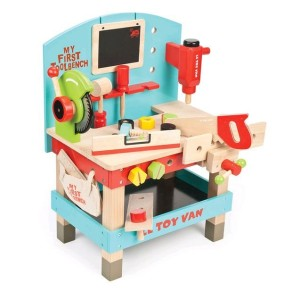 le-toy-van-my-first-wooden-tool-bench-ltv448_325863