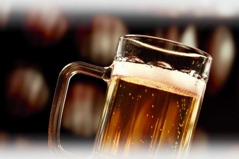 ølsmagning-oplevelsesgave