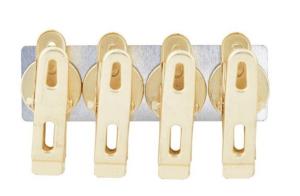 clips-med-magnet
