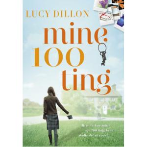 mine-100-ting