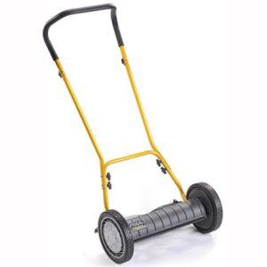 stiga-cylinderklipper-scm-240-r-med-bagudkast