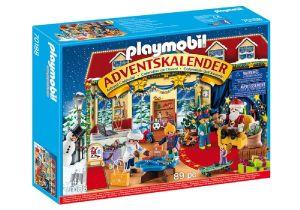playmobil julekalender, julekalender med playmobil, julekalender til drenge, playmobil julekalender til drenge, playmobil julekalender 2019, 2019 playmobil julekalender, julekalender til børn, børne julekalender, legetøjsjulekalender