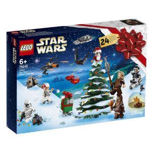 julekalender lego, lego julekalender, lego star wars julekalender, juleklaender med lego star wars, lego julekalender star wars, julekalender til piger, lego star wars julekalender 2019, 2019 lego star wars julekalender, julekalender med lego, julekalender med lego til drenge, drenge julekalender med lego, lego star wars, star wars lego julekalender, adventskalender med lego, lego star wars adventskalender, adventskalender med lego 2019