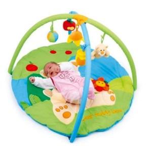 legetæppe til babyer, baby legetæppe, aktivitetstæppe, aktivitets tæppe til babyer, gaver til babyer, gaver til nyfødte