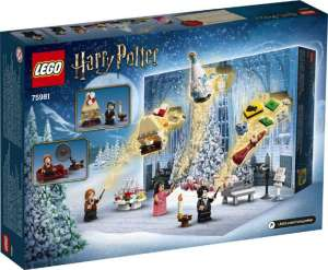 julekalender lego, lego Harry potter julekalender, lego Potter julekalender, juleklaender med lego Harry, lego friends julekalender, julekalender til piger, lego julekalender 2020, 2020 lego Harry potter julekalender, julekalender med lego, julekalender med lego til piger, pige julekalender med lego, lego Harry potter, friends lego julekalender, adventskalender med lego, lego Harry potter adventskalender, adventskalender med lego 2020