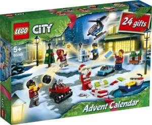 julekalender lego, lego julekalender, lego city julekalender, juleklaender med lego city, lego friends julekalender, julekalender til piger, lego friends julekalender 2020, 2020 lego friends julekalender, julekalender med lego, julekalender med lego til piger, pige julekalender med lego, lego friends, friends lego julekalender, adventskalender med lego, lego friends adventskalender, adventskalender med lego 2020
