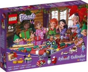 lego friends julekalender, julekalender til piger, lego friends julekalender 2020, 2020 lego friends julekalender, julekalender med lego, julekalender med lego til piger, pige julekalender med lego, lego friends, friends lego julekalender, adventskalender med lego, lego friends adventskalender, adventskalender med lego friends