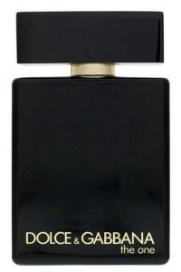 Dolce & Gabbana Parfume, The One intense For Men parfume, D&B parfume, parfumer til mænd, mandelige parfumer, de bedste parfumer til mænd,