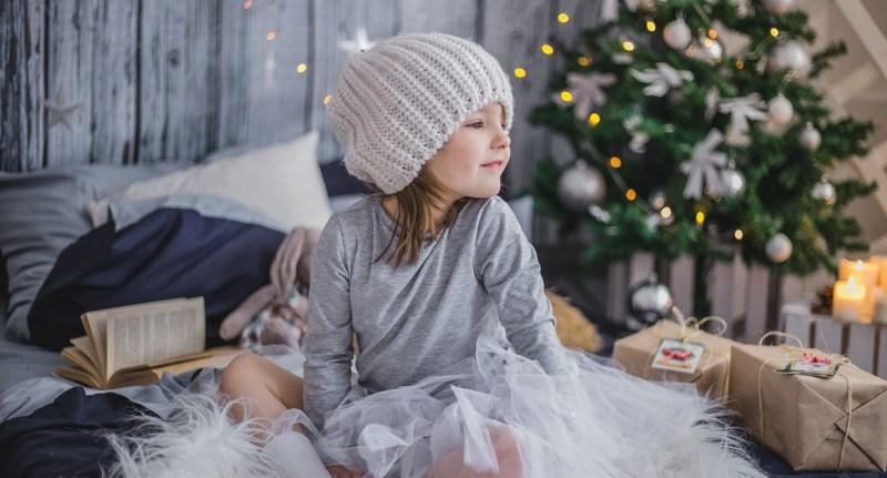 julespil, ventetid til julen, jule ventetid