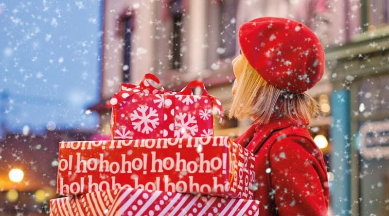 opbevering af julegaver, julegave opbevaring, lagerrum i københavn, lagerhotel i København