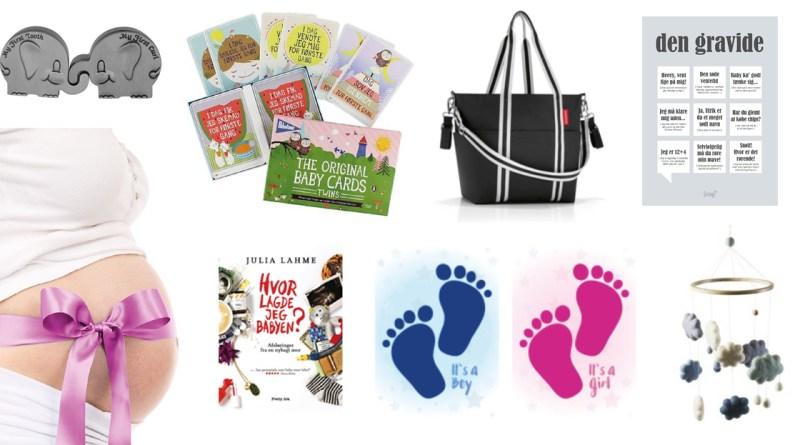 Gaver til gravide, gave til gravide, gaver til kommende mødre, gaver til mor, gaver til kvinder, gravide, oplevelser itl gravide, baby plakater, bøger til gravide, kommende mødre, gravid plakat, mor plakat,