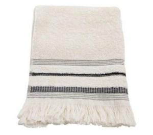 håndklder fra Au maison, Au maison håndklæde, gaver til bedsteforældre, bedsteforældre gaver, gaver til bedstemor, gaver til bedstefar