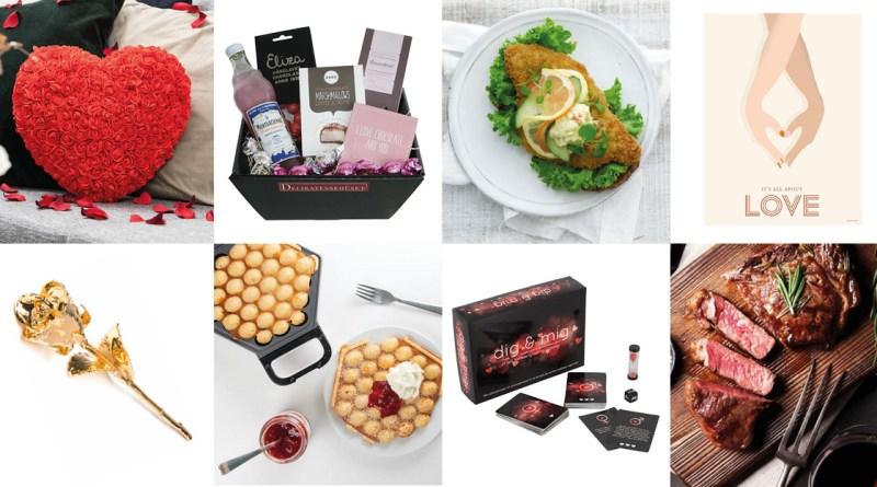 Romantiske gaver til kæreste, romantiske gaver, valentines gaver, søde gaver til kæresten, gaver til kæresten, kæreste gaver, julegaver til kæresten, romantiske julegaver til kæresten, julegaver til hende, julegaver til ham