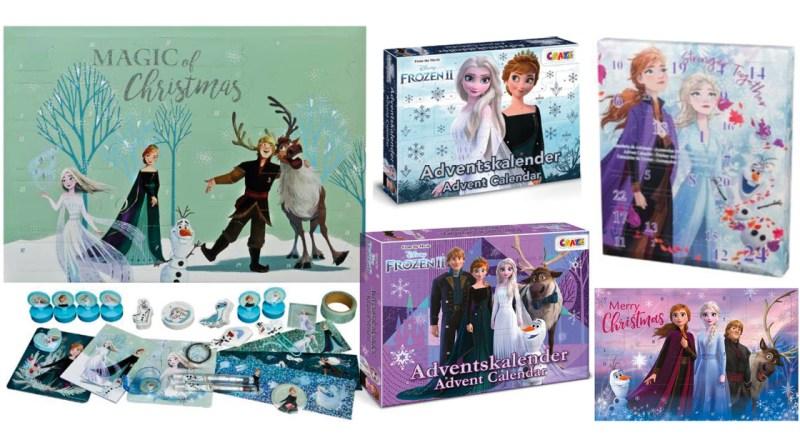 Frost 2 julekalender 2021, julekalender med Elsa, Julekalender til piger, Julekalender med FROST, frost julekalender, julekalener til piger, frost julekalender 2021, 2021 frost julekalender, julekalendere til pigere, pige julekalender 2021