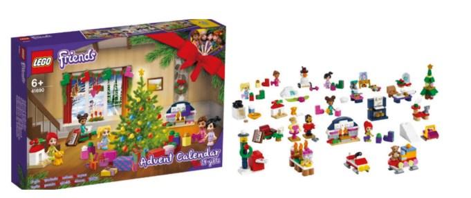 lego friends julekalender, julekalender til piger, lego friends julekalender 2021, 2021 lego friends julekalender, julekalender med lego, julekalender med lego til piger, pige julekalender med lego, lego friends, friends lego julekalender, adventskalender med lego, lego friends adventskalender, adventskalender med lego friends