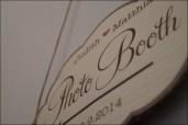 CAIUL Retro Kameratasche Gehäuse Taschen , Fuji Fujifilm Instax Mini 90 Kamera, DIY Photo Booth, DOIY Foto-Zubehör Photo Booth 20tlg. Set, Fotowand, Fujifilm 16273154 Instax Mini 8 Sofortbildkamera, Fujifilm Instax Mini 90 Neo Classic Kamera, Hochzeit Gästebuch, Masking Tape, Photo Props selber machen, Photo-Booth, Photo-Props, Sofortbildkamera, Vintage Wedding, Was kann man statt cheese sagen, Wegweiser Photo Booth, Spitzen-Vintage-Look, DIY-Hochzeit, Scheunenhochzeit, Photo Booth Station Fotowand, Photo Booth, Spitzen-Vintage-Look, Photo Booth, DOIY Foto-Zubehör Photo Booth 20tlg. Set, Recycle your Wedding